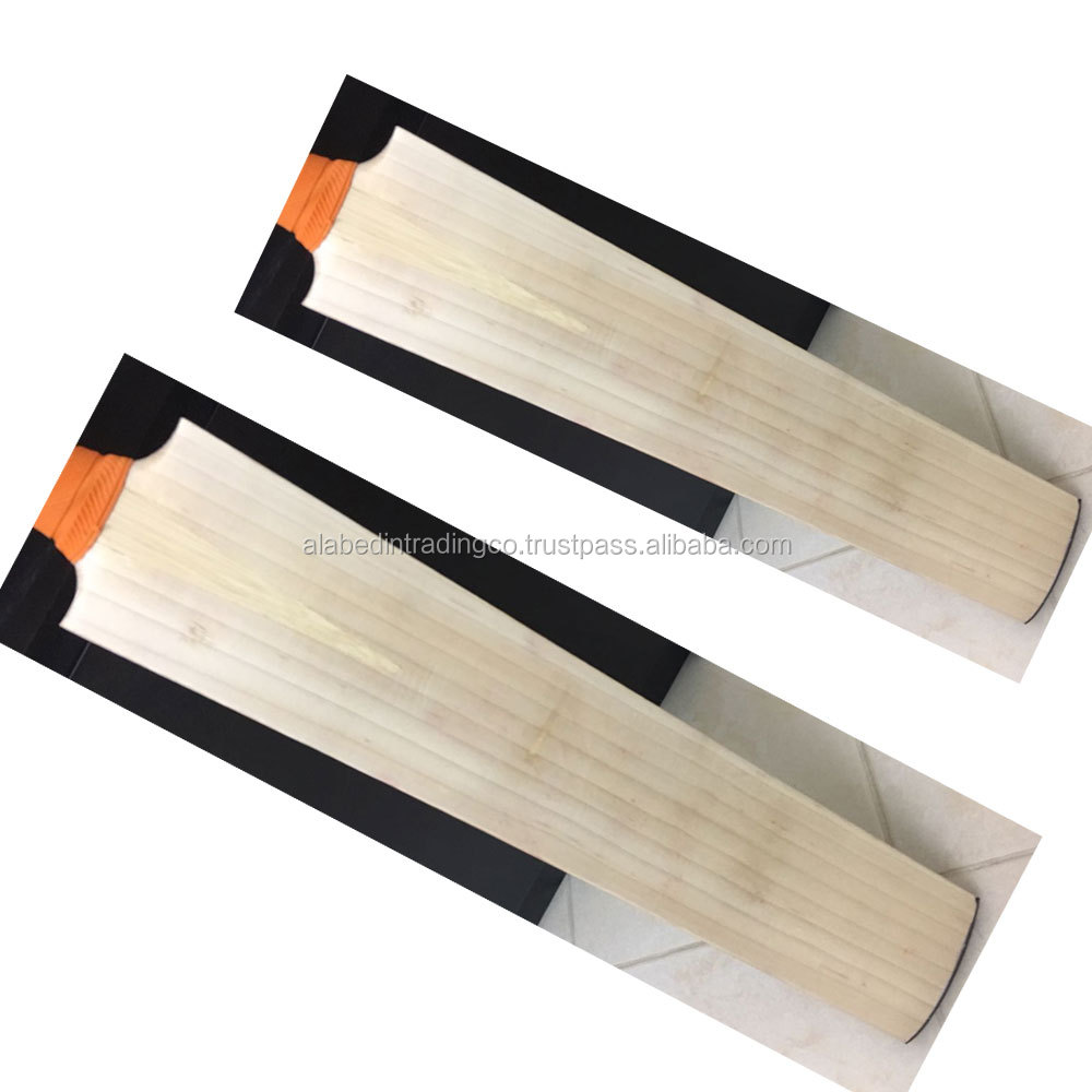 Best Imported Grips Cricket Bats Made In Pakistan
