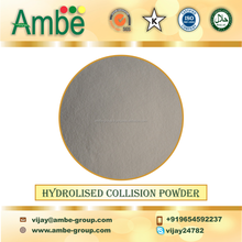 Hydrolysed Collagen peptide