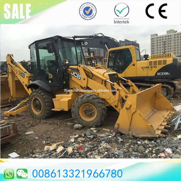 JCB 3CX cheap price,Used JCB Backhoe Loader 3CX for sale