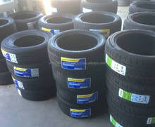 New Truck Tyres and fairly used Truck Tyres,truck tyre 315/80r22.5,truck tyres 14.5r20