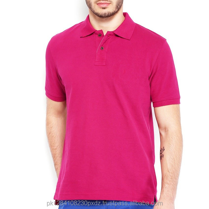 Discount prices and promotional sale on all Polo Shirts Free Shipping