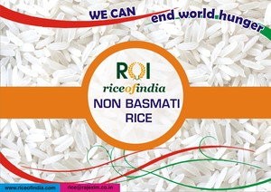 Ponni Rice, Ponni Rice Suppliers and Manufacturers at Alibaba com