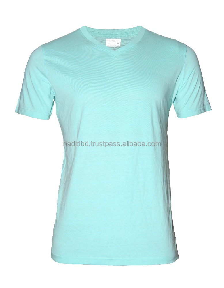 Bangladesh Garments Stock-lot/ Shipment Cancel/ Surplus 100% Export Quality mens solid/basic T- Shirt