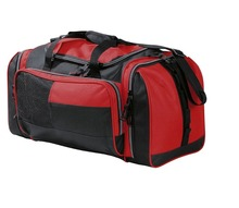 1000 D Polyester Duffle bag /Sports bag