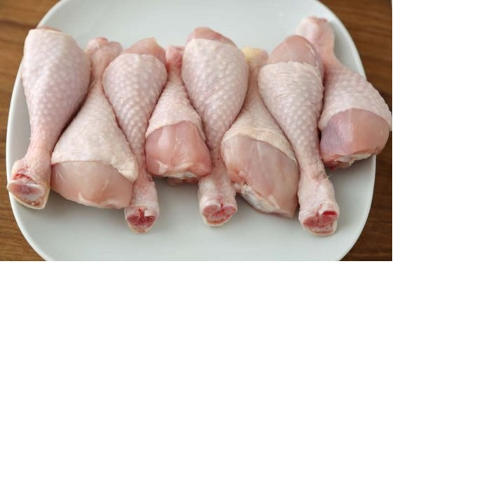 Perfect Frozen Chicken Leg / Chicken Thigh / Chicken Drumsticks