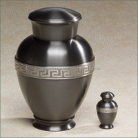carved wood urns for pets,cheap cremation urns,unique pet urns