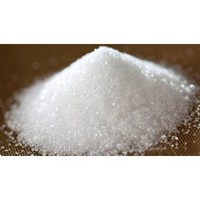 White Sugar, Refined White Crystal Sugar