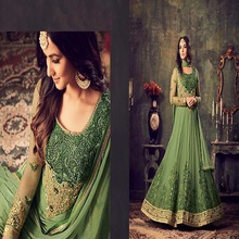 Latest indian wholesale salwar kameez designs for stitching ladies suits