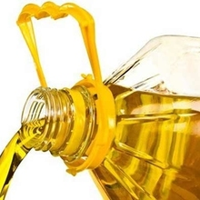 REFINED CORN OIL FOR SALE (VEGETABLE OIL)