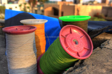 Kite Flying Thread , Pakistan cords for kite flying thread , Door , Dore , Strong Kite Flying Thread from Lahore , Manja Charkhi