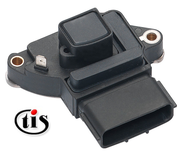 Manufacturer Made TIS222 Ignition Control replaces OE number J811 Crank Angle Sensor J811 Ignition Control