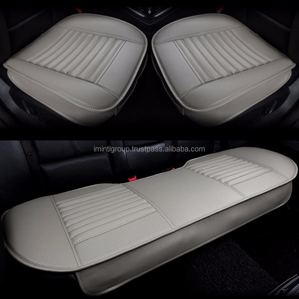 High tech raw finished leather for car seats grey color leather