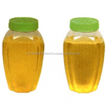 SUPER QUALITY CRUDE SUNFLOWER OIL FOR SALE