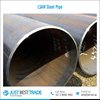 /product-detail/api-standard-od406mm-1625mm-lsaw-steel-pipe-50040275264.html