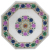 Marble Pietra dura Table Top Inlay Art