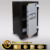 high quality safe box for home/office/hotel - KS 1070 DK