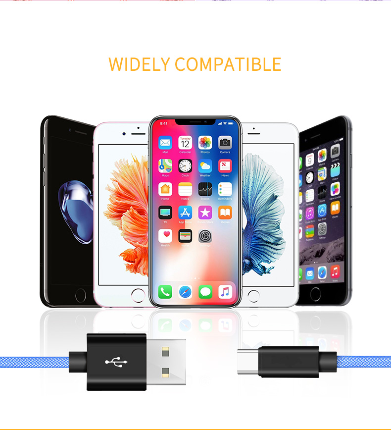 Amazon Top Seller 2018 Direct From The Factory Usb Charger Cable Making Machine For Type C