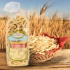 FUSILLI Pugliesi High Quality Original Italian