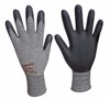 /product-detail/15g-natural-bamboo-charcoal-spandex-covering-latex-palm-embossing-coating-working-glove-hand-protection-safety-glove--50032082099.html
