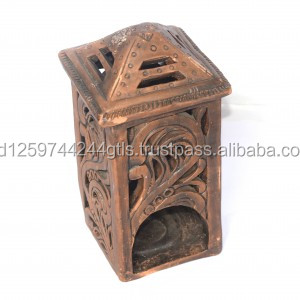 Home decorate and Gift items Tedfo handicrafts Bangladesh
