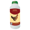SANIDRIL - Disinfectant & sanitizer for poultry