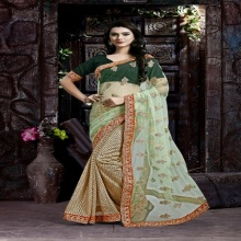 saree design patterns
