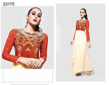 Ladies fashion Casual wear indian ethnic salwar suit