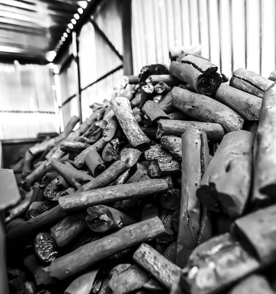 acheter des lots d 39 ensemble french moins chers galerie d 39 image french sur charbon de bois. Black Bedroom Furniture Sets. Home Design Ideas