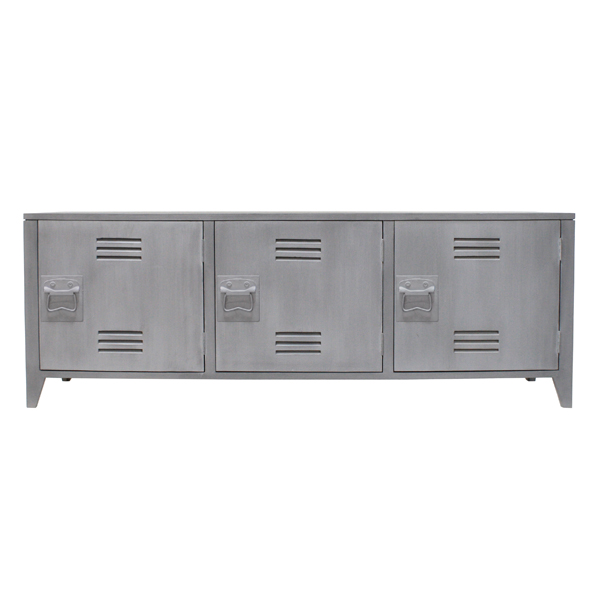 modern tv stand 3 door indonesia furniture