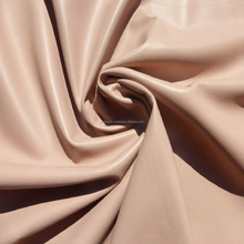 lambskin hides leather hide skin Pastel Salmon natural matte finish /Best quality by TAIDOC