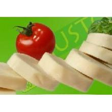 Cheese Cheddar Cheese Mozzarella Manufacturers