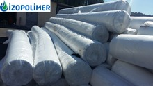 GEOTEXTILE POLYESTER / PP / PET FABRIC