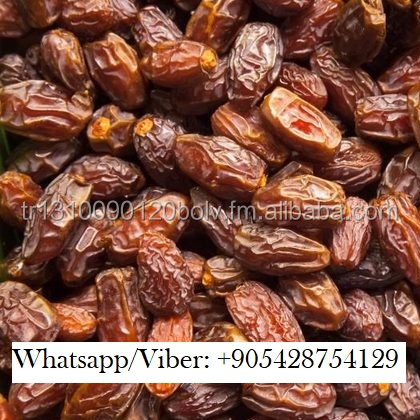 Dried dates for sale