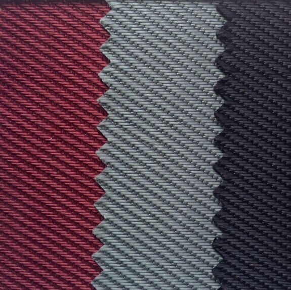 1200D 100% POLYESTER, WATERPROOF RIPSTOP FABRIC PU COATED FABRIC