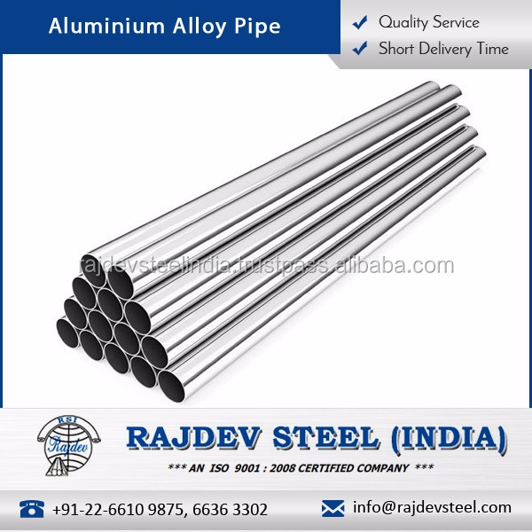stainless steel u band pipes