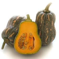 FRESH PUMPKIN BEST QUALITY
