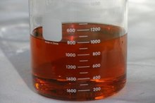 100% Used Cooking Oil / Waste Vegetable Oil
