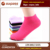 Perfectly Stitched Socks Low Ankle for Women