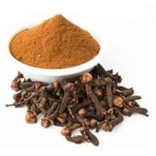 Clove Powder and Clove for sale