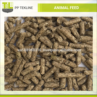 High Protein Zoo Animal Feed Price