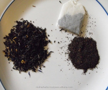 Wholesale of Malunggay Tea bags.