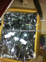 VARIOUS TYPE OF THE LENGTH VIRGIN BRAZILIAN HAIR !!!!!!!!!!!!