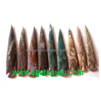 Arrowheads 2 point 5inch India Wholesaler Manufacturer