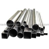 supply ASTM A269 hot sales TP304/304L seamless stainless steel pipe &tubes