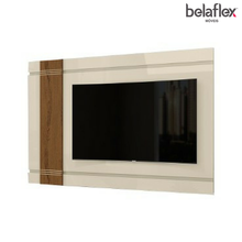 PANEL ; PANEL FOR TV; WOOD TV CABINET; PANEL ORION
