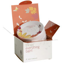 NEW ZEALAND Trilogy Everything Balm with Rosehip, Echinacea and Pawpaw 45ml