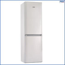 Household appliance - No frost fridge auto defrost refrigerator - FNF-172
