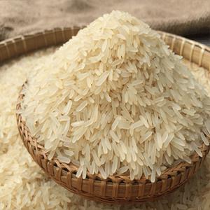 Thailand jasmine rice The best grade Good offer