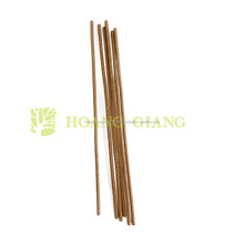 Vietnam Incense Sticks with 100% natural agarwood with perfect smell