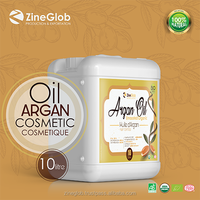 Argan Oil Organic 100 Pure In